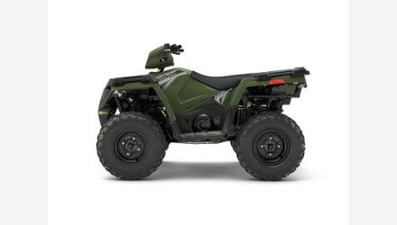 2018 Polaris Sportsman 570 for sale 200716346